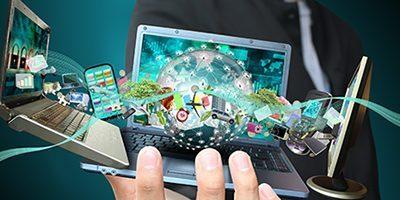 Conseils pour choisir un type d'hébergement pour vos sites web et applications mobiles