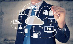 Adequate Technologies - Comment choisir votre solution Cloud ?