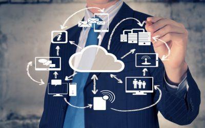 Comment choisir votre solution Cloud ?