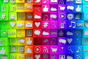 Adequate technologies_reseaux sociaux