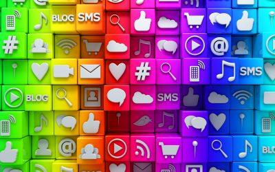 La veille des médias sociaux