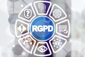 adequate technologies_RGPD_rgpd