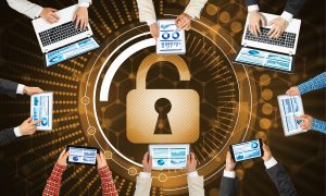 adequate technologies _ cybersecurite_securite informatique