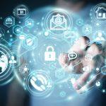 adequate technologies _violation de données_securite informatique
