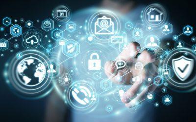 Les Bonnes Pratiques contre une violations de vos données personnelles
