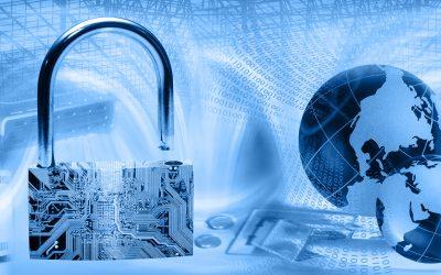 La sécurité de vos données