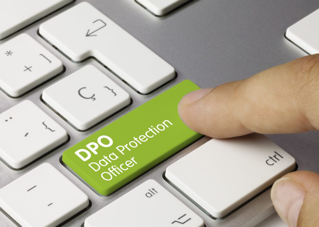 adequate technologies_DPO_Data Protection Officer