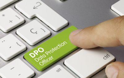 Les missions du Délégué à la Protection des Données (DPO)