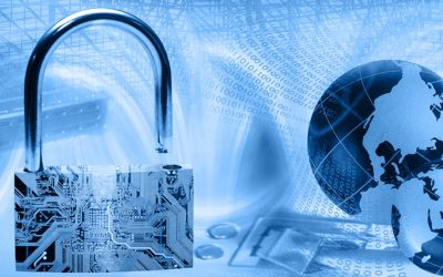Conseils pour les TPE et PME sur la sécurité des données