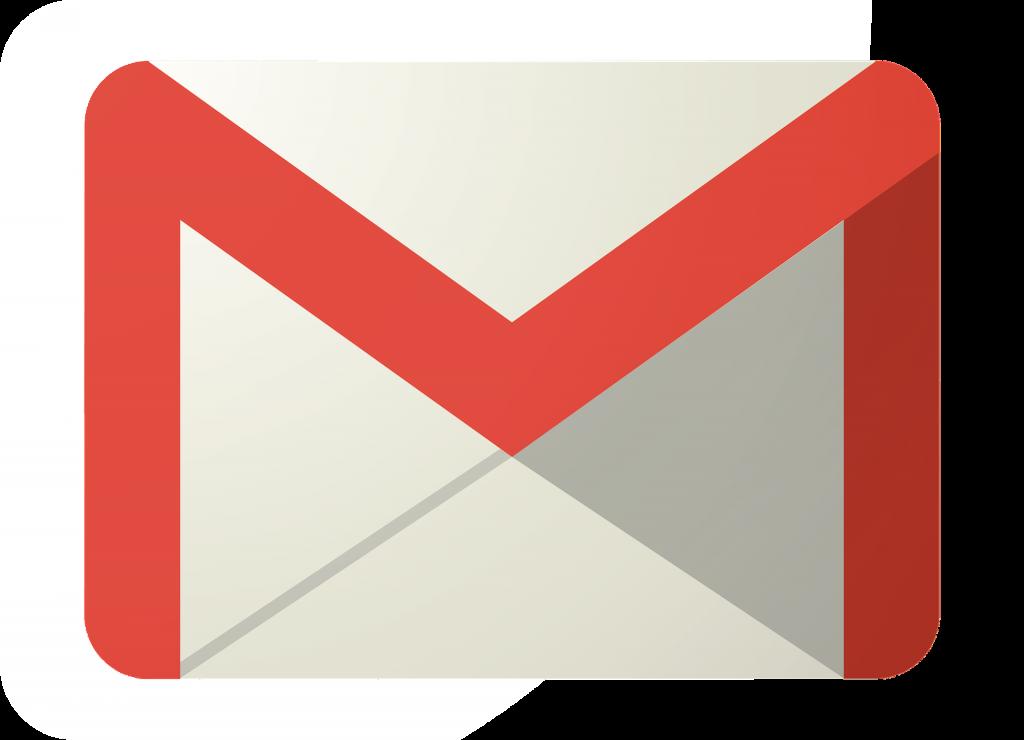 adequate technologies_email_mailingite_e-mail
