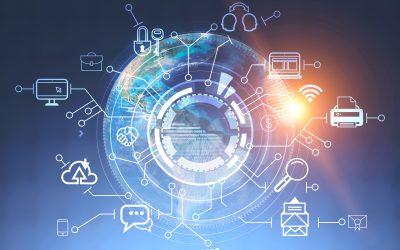 Les bonnes pratiques liées au big data